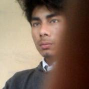 Dharma Bora profile image