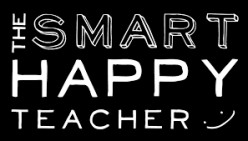 Would you prefer to be smart or happy, and why?