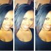 Amber Reyes profile image