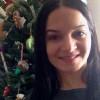 DolceVendetta profile image