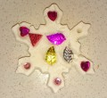 Ten Fun and Creative Winter Crafts for Kids