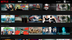 How Netflix Uses Social Media Tricks To Succeed