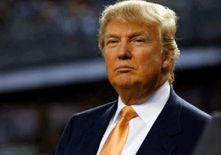 Polls Understating Lead of Donald Trump