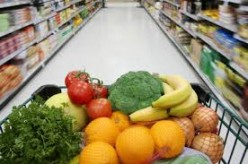How To Improve Your Diet: Grocery Shopping Tips Anyone Can Use