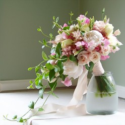 Flower Bouquets – Pick the Right One for your Valentine