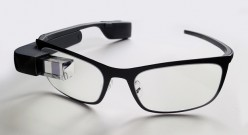 Google Glasses – Too Ambitious a Project?