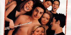 Top 10 Must-Watch High School/College Movies Like American Pie