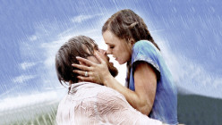 9 Best Romantic Movies like The Notebook