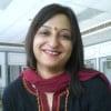 swalia profile image