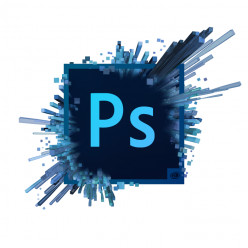 How to use your signature as a logo in Photoshop