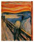 GCSE Music Notes - Arnold Schoenberg - Peripetie