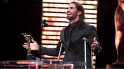 WWE Monday Night Raw Review - 12/21/2015