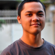 Harry Santos profile image
