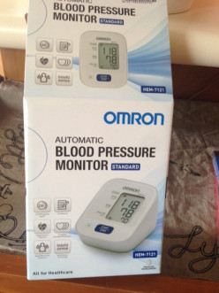 Why is Hypertension Dangerous and Choosing the Right Blood Pressure Monitor