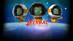 How Kerbal Space Program Can Change The World?