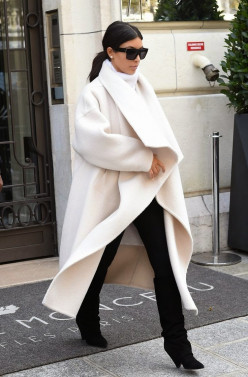 Kim Kardashian Beauty Universe.