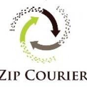 ZipCourier profile image