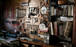 5 Steps to Planning SMART DIY Projects
