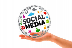 Include Social Media Marketing Strategy to Boost Your Business Visibility