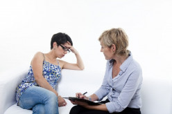 Psychotherapy For Depression Treatment: Types And Approaches