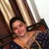 bommakanti321 profile image