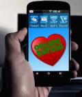 Meeting People Online: Internet Dating Tips