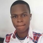 uyisteven profile image