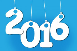 What are your goals for 2016?