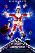 Film Review: National Lampoon's Christmas Vacation