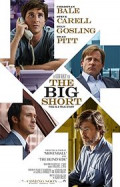 Taking A Big Risk In The Big Short