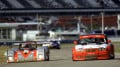 The Exciting World of American Sports Car Racing