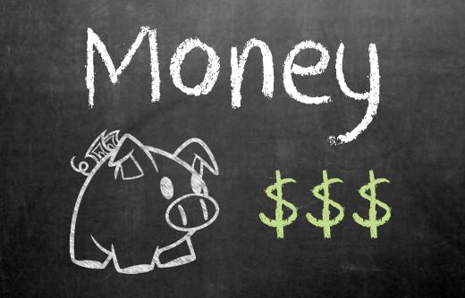 How To Make Money With Postloop