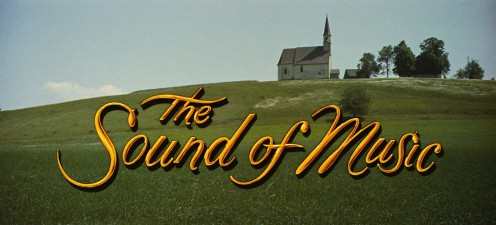 The Timeless Values in The Sound of Music