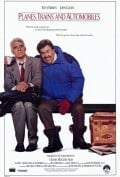 Film Review: Planes, Trains and Automobiles