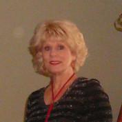 Sharlee01 profile image