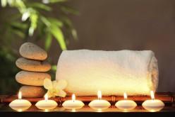 Yoga and Meditation: Tools for Holistic Detoxification