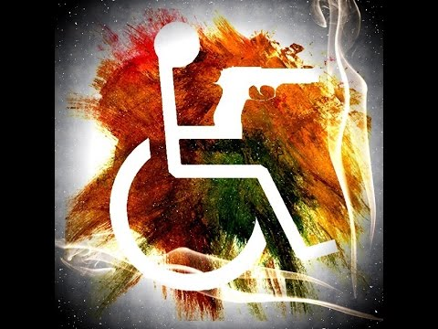 Differently-Abled Hunters