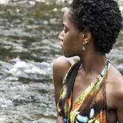 Kendra Dobson profile image