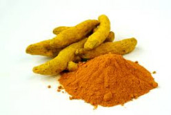 Turmeric Curcumin – Explore Its Awesome Health Benefits
