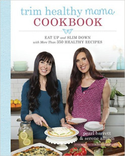 Healthy Eating Books with Reviews
