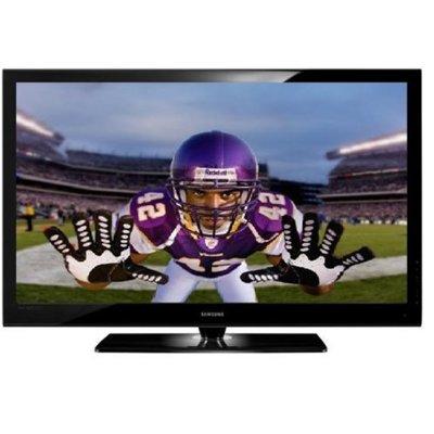 Samsung PN50A550 50-Inch 1080p Plasma HDTV
