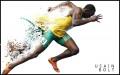 Top 10 Instances of Footballers Amazing Speed