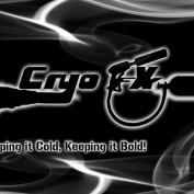 CryoFX profile image
