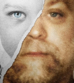 Did you watch the Steven Avery documentary you are hearing so much about online?
