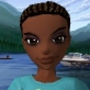 Midnytefire profile image