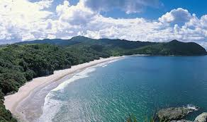 beaches remain hot and fun in the Northern Hemispheres winter months, what a great way to spend the holiday break!