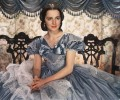 "Olivia de Havilland: Fun Facts About Gone With The Wind's ""Melanie."""