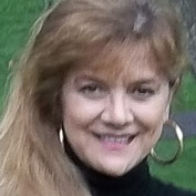 RandaHandler profile image