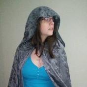 AlexandriaCarroll profile image