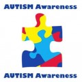 How Autism Spectrum Disorders Affect the Learning Process
